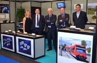 Expo Ferroviaria 2016 pic