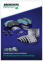 NFZ Produktprogramm 2016 Bild