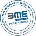 BME Code of Conduct Siegel