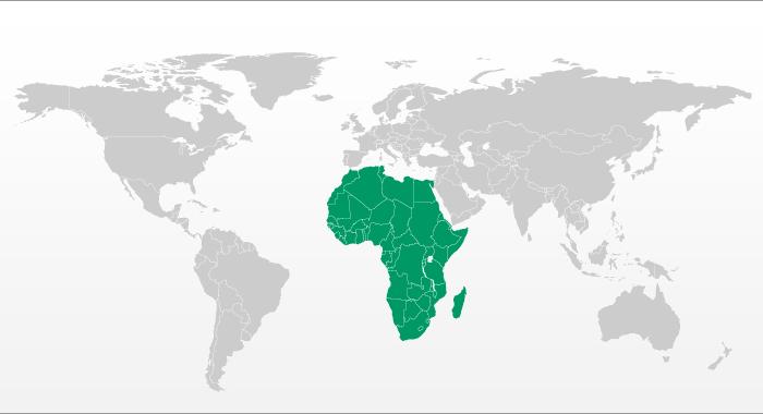 bremskerl_map_afrika.png