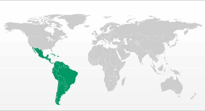bremskerl_map_mittel_sueamerika.png