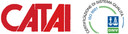 Catai logo