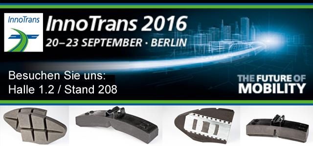 Slider Image Innotrans Berlin 2016_1
