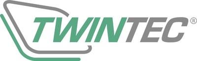 Twintec Logo Copyright