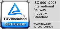 BK U.K. Certification