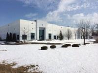 BREMSKERL NA new facility