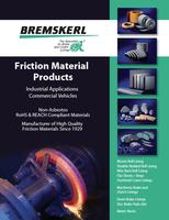 picture - bremskerl aftermarket catalogue