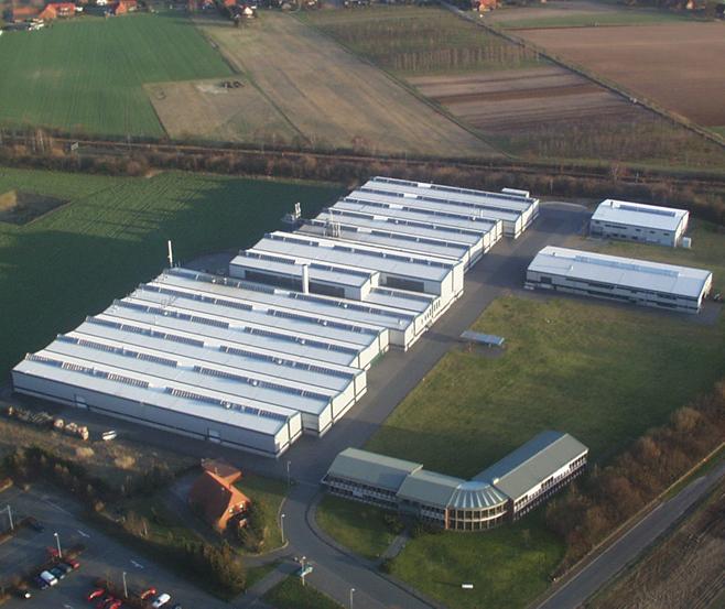 1998工厂鸟瞰图