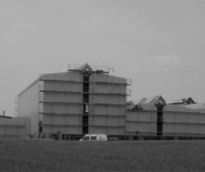 2002-2004混料车间
