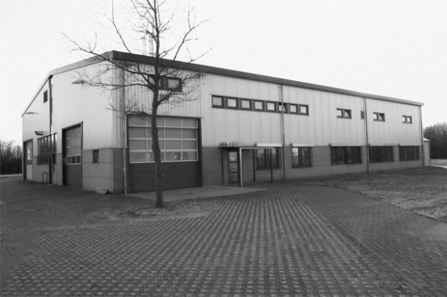 1995-1997试验台